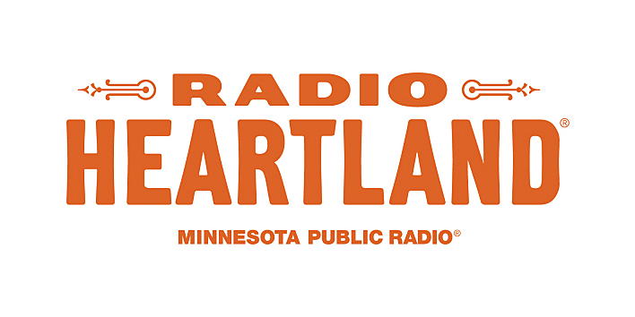 Radio Heartland is a 24-hour service featuring acoustic, Americana and roots music.