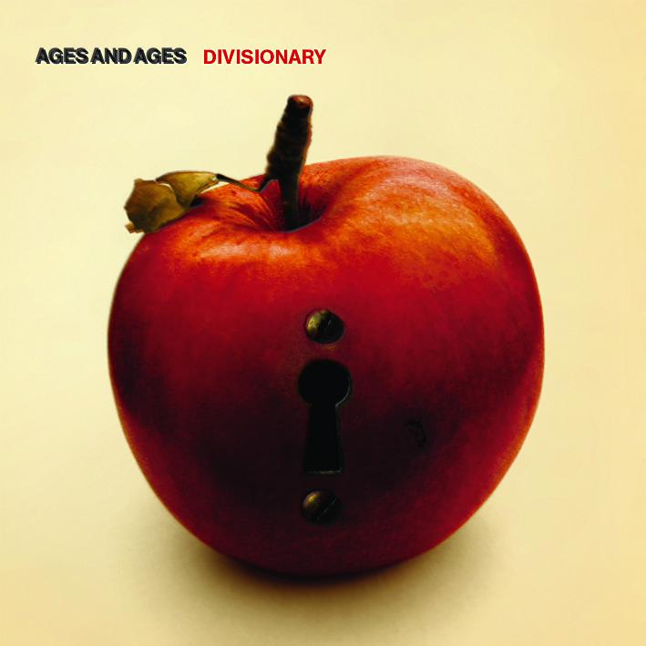 AgesandAges - Divisionary