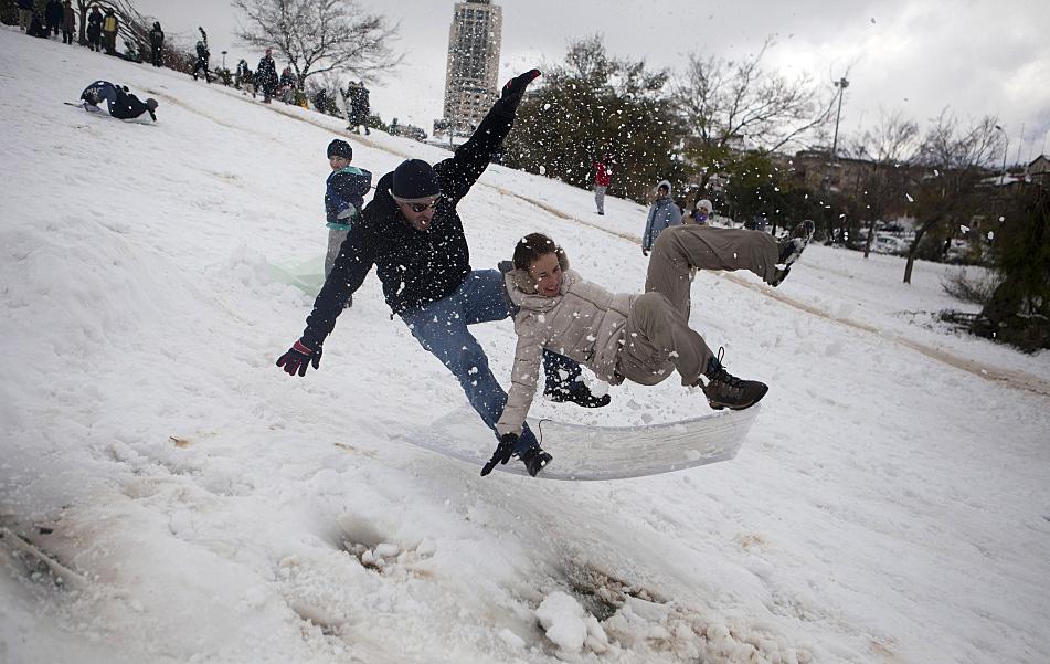 20131213_mideast-snow4_53.jpg