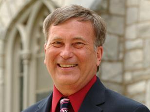 Charles Zech