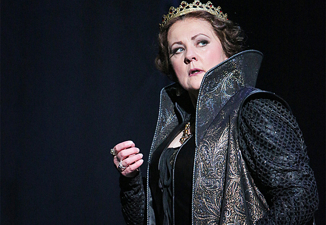 a classical view on the tragedy of macbeth Tragedy is kind of drama that presents a serious subject matter about human suffering and corresponding terrible  macbeth antony and  a view from the.