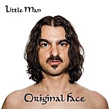 Little Man - Original Face