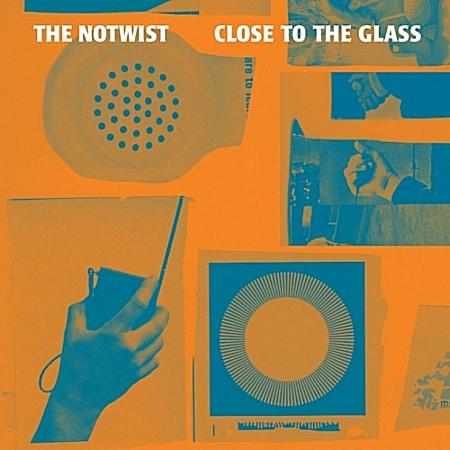 The Notwist, <em>Close To The Glass</em>