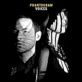 Album Review: Phantogram, 'Voices'