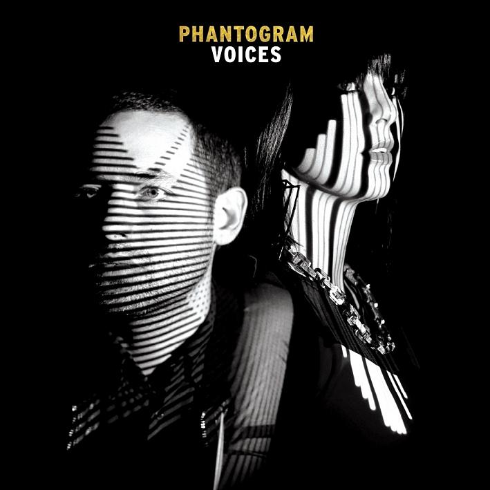 Phantogram's 'Voices'