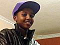 Abdullahi Charif
