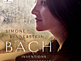 simone dinnerstein bach inventions and sinfonias