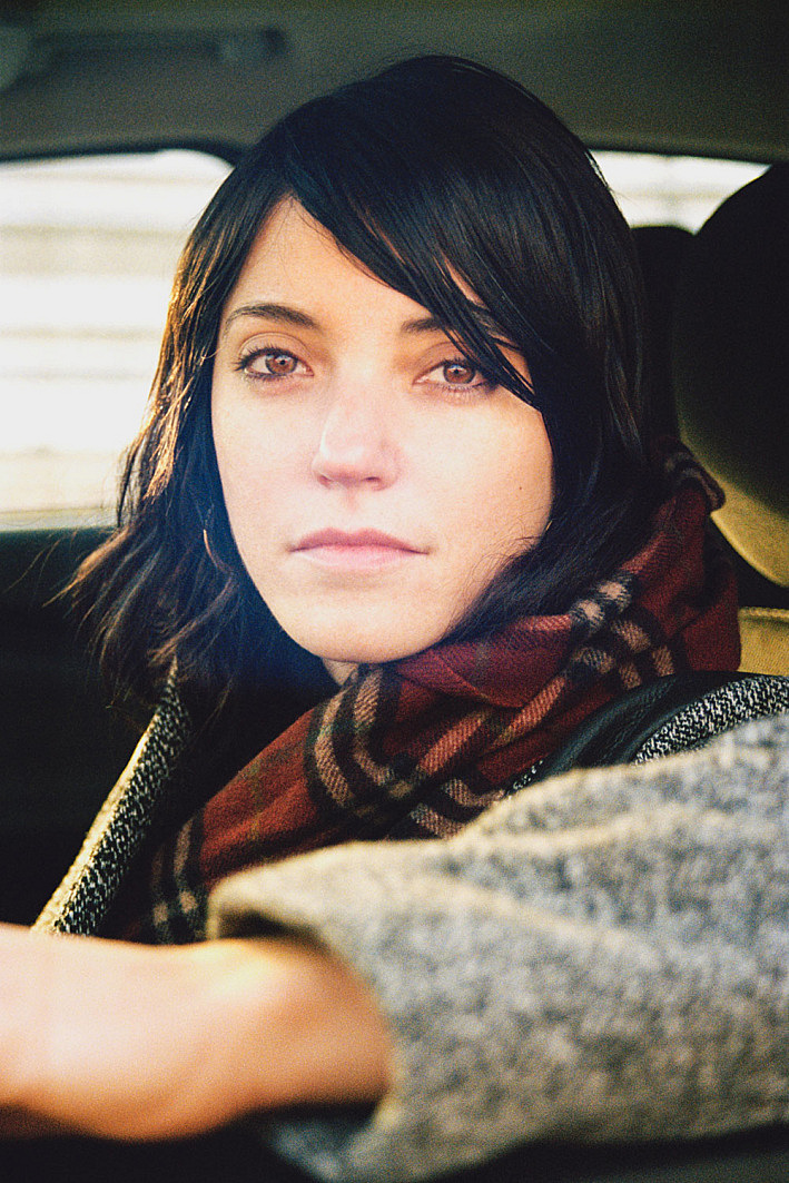 <a href=http://www.thecurrent.org/events/2014/07/16/549/sharon-van-etten/>Sharon Van Etten plays First Avenue in Minneapolis, MN on July 16, 2014</a>