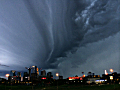 Minneapolis storm