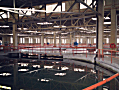 Minneapolis water treatment plant