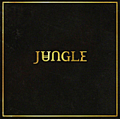 Album review: Jungle's self-titled debut