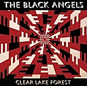 The Black Angels - An Occurrence At 4507 South Third Street