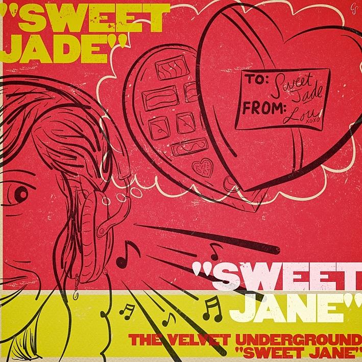 Lyric pearl jam misheard lyrics : The best misheard lyrics illustrated | The Current