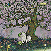 Album Review: J. Mascis, 'Tied to a Star'