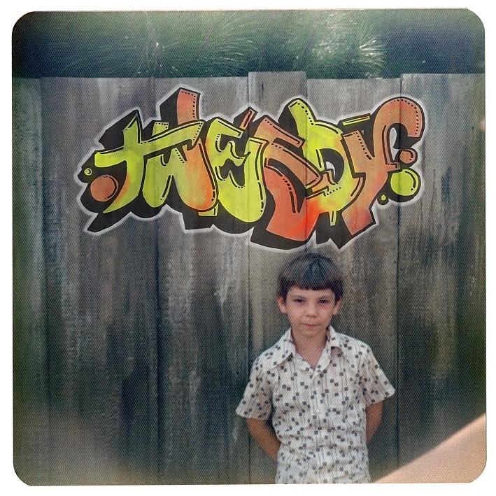 Tweedy, 'Sukierae', releases Sept. 23, 2014.