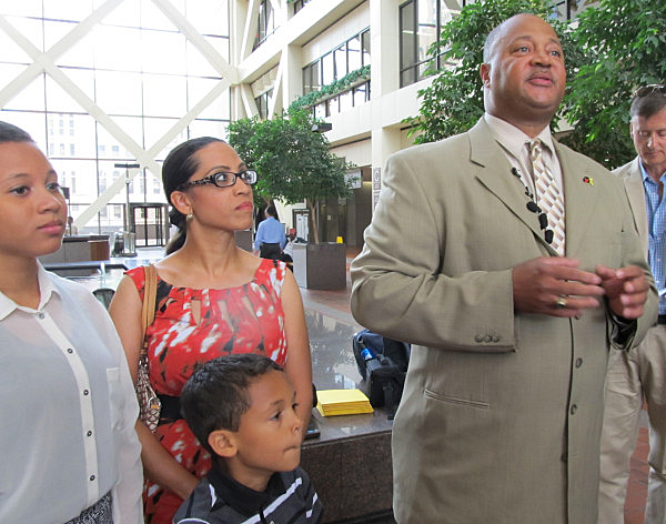 Frizell sues Minneapolis police chief, city over demotion | Minnesota ...