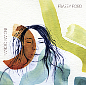 Frazey Ford - September Fields