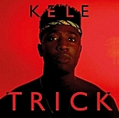 Kele - First Impressions
