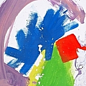 Album Review: Alt-J, 'This Is All Yours'