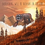 Weezer, 'Everything Will Be Alright in the End'