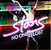 Album Review: Stars, 'No One Is Lost'