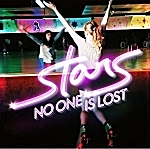Stars, 'No One Is Lost'