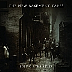 The New Basement Tapes, 'Lost On The River'