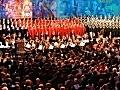 Concordia Christmas Concert
