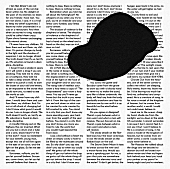 Owen Pallett - The Riverbed