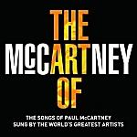 Various artists, 'The Art of McCartney'