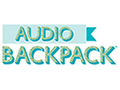 Audio Backpack