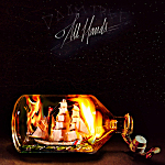 Doomtree's album 'All Hands' releases Jan. 27, 2015.