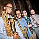 The Kenari Quartet