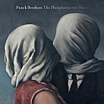 Punch Brothers, 'Phosphorescent Blues'