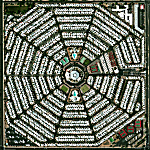 Modest Mouse, 'Strangers to Ourselves'