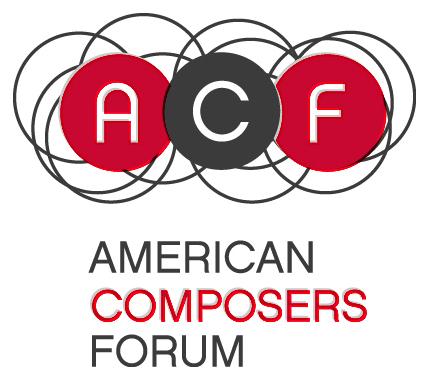 20150317 afc logo square 33