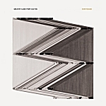 Death Cab for Cutie's 'Kintsugi' comes out March 31; CD and MP3s available on Atlantic Records, vinyl on Barsuk Records.