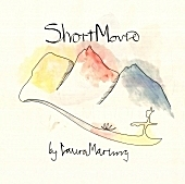 Album Review: Laura Marling, 'Short Movie'