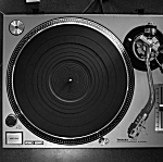 Which artists should earn a spot on the Musicheads Essential Artists turntable?