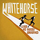 Whitehorse - Downtown