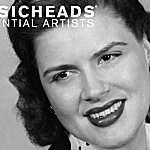 For paving the way for women in country music and beyond, Patsy Cline is a Musicheads Essential Artist