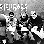 For their silly/savvy proclamations and unique approach to samples, the Beastie Boys are Musicheads Essential Artists