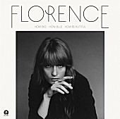 Album of the Week: Florence and the Machine, 'How Big How Blue How Beautiful'