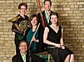 Concordia Wind Quintet