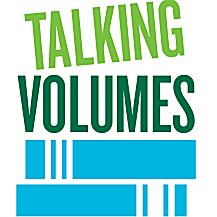 Talking Volumes 2015–2016 Season