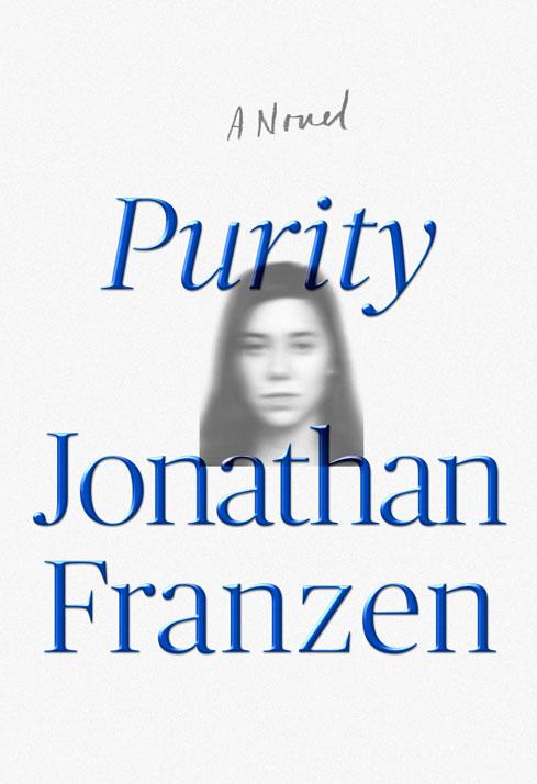 Purity - Jonathan Franzen