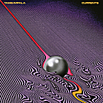 Tame Impala, 'Currents'