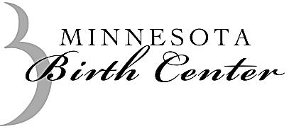Minnesota Birth Center