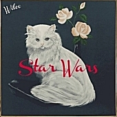 Album of the Week: Wilco, 'Star Wars'