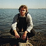 Mac DeMarco, 'Another One'